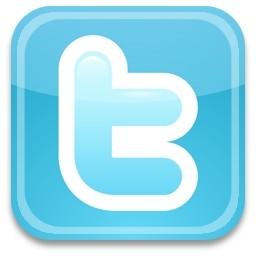近況報告 Twitterの方でちょいちょい呟いてます クローン病 俺は死ぬまで寛解期